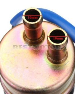 12v 80 LPH Honda Fuel Pumps