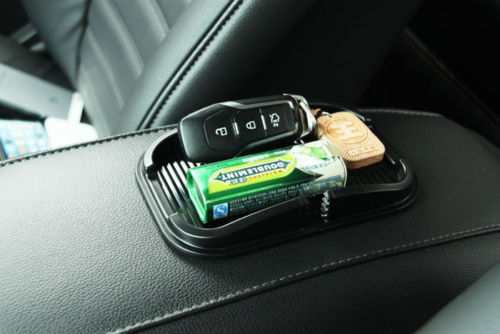 Car Anti-Slip Holders
