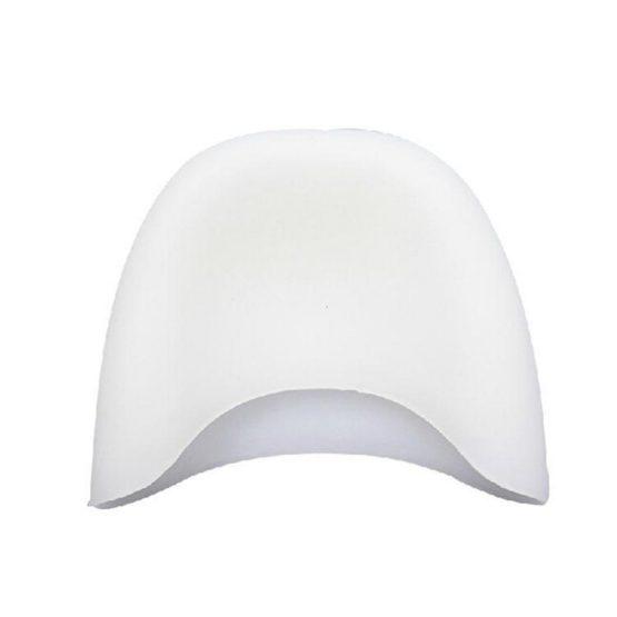 Silicone Gel Toe Caps