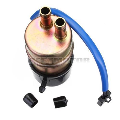 12v 80 LPH Honda Fuel Pumps