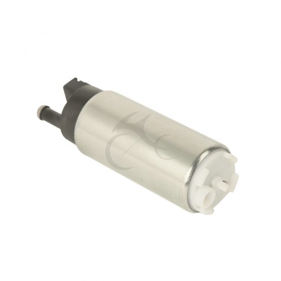 Universal 255LPH High Pressure in Tank Fuel Pumps